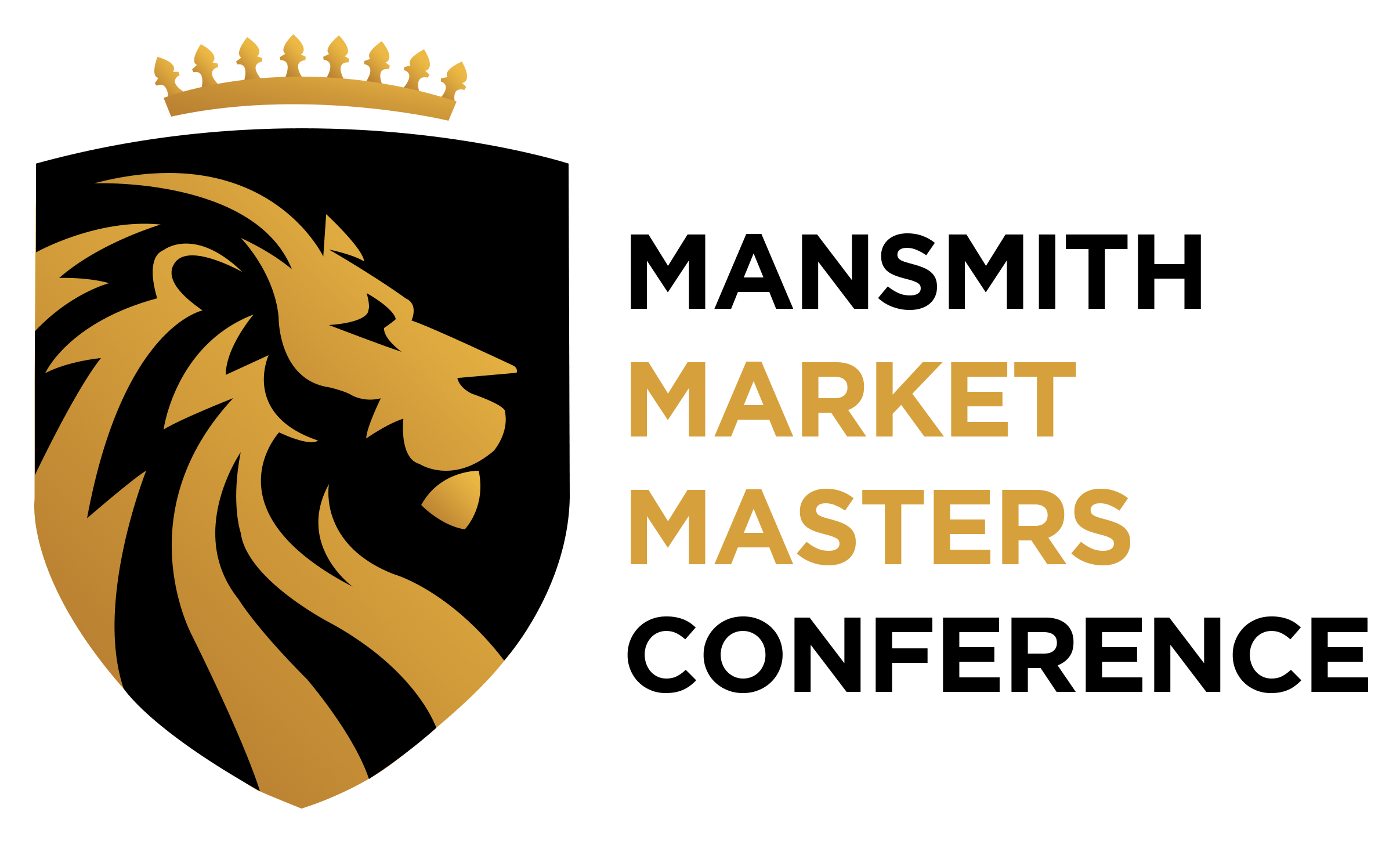 Mansmith Market Masters Conference